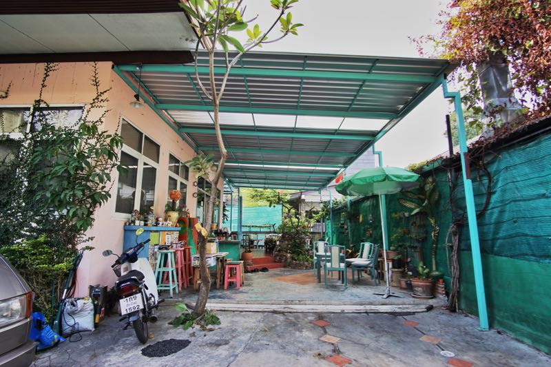 Indie House @ Nimman, Chiang Mai-1