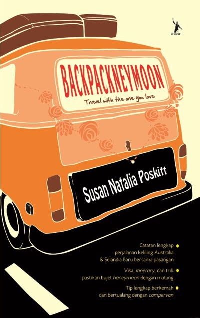 Backpackneymoon Cover 400