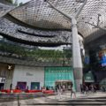 Shopping Malls Di Orchard Road Singapore