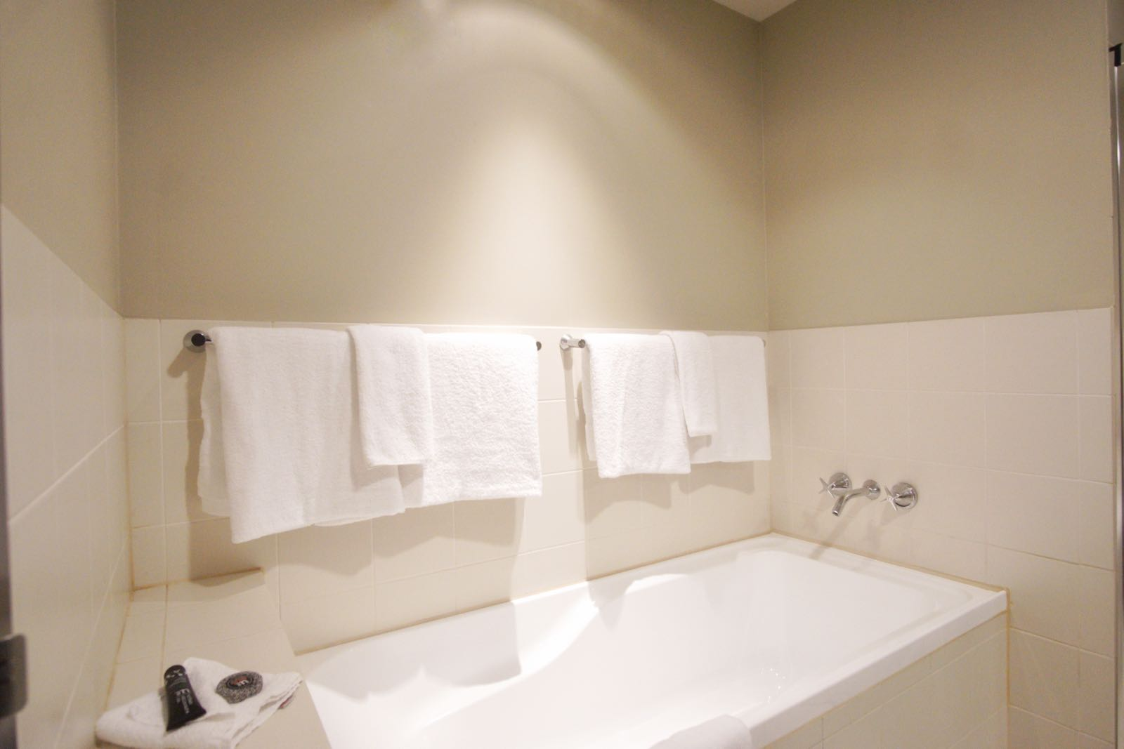 Bathtub Di Mantra Adelaide